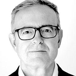 Fernando Cos-Gayón