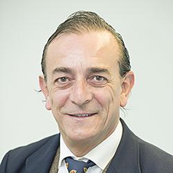 Carlos Quindós