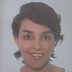 Nerea Díaz
