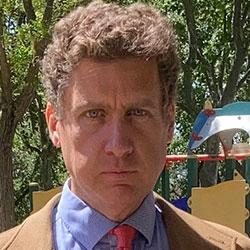 Esteban Domínguez