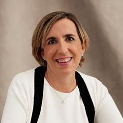 Raquel Espada