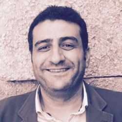 Sergio Espiñeira