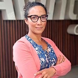 Diana Carolina Flores