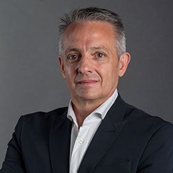 Arturo Ganga