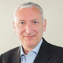 Jean-Luc Gardaz