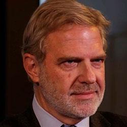 José Antonio Granero