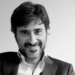 Bruno Gutiérrez