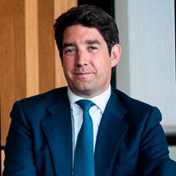 Juan Antonio Carrero