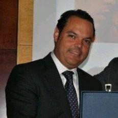 Jordi Mestre
