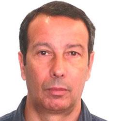 José María Zarzuela
