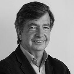 Carlos Lamela