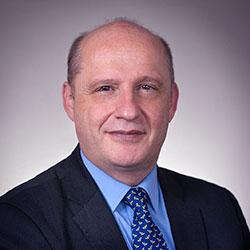 Miguel Lautour