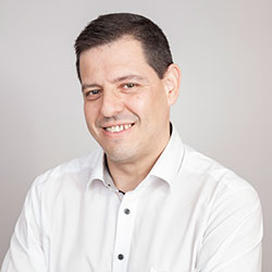 Manuel Lobo