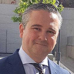 Juan López-Asiain