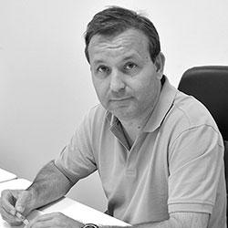 Marco Antonio Marcos