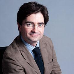 Jordi Marrot