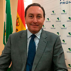Francisco Martínez-Cañavate