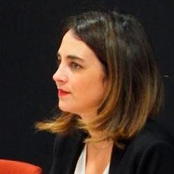 Núria Matarredona