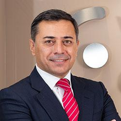 José Ignacio Morales