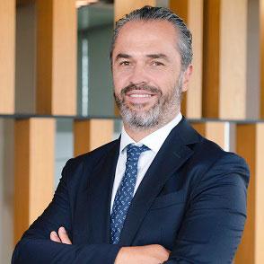 Óscar Muñoz