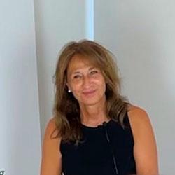 Ana Belén Noriega
