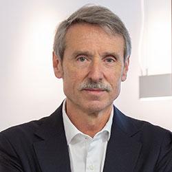 Francisco Javier Pérez
