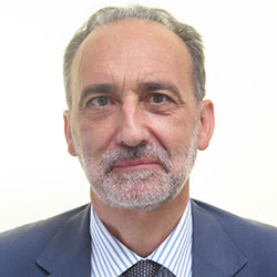 Germán Pérez