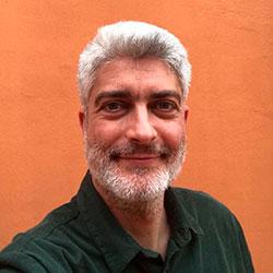 Iván Perez