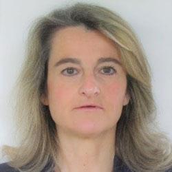 María José Piccio-Marchetti