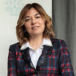 Montserrat Pujol