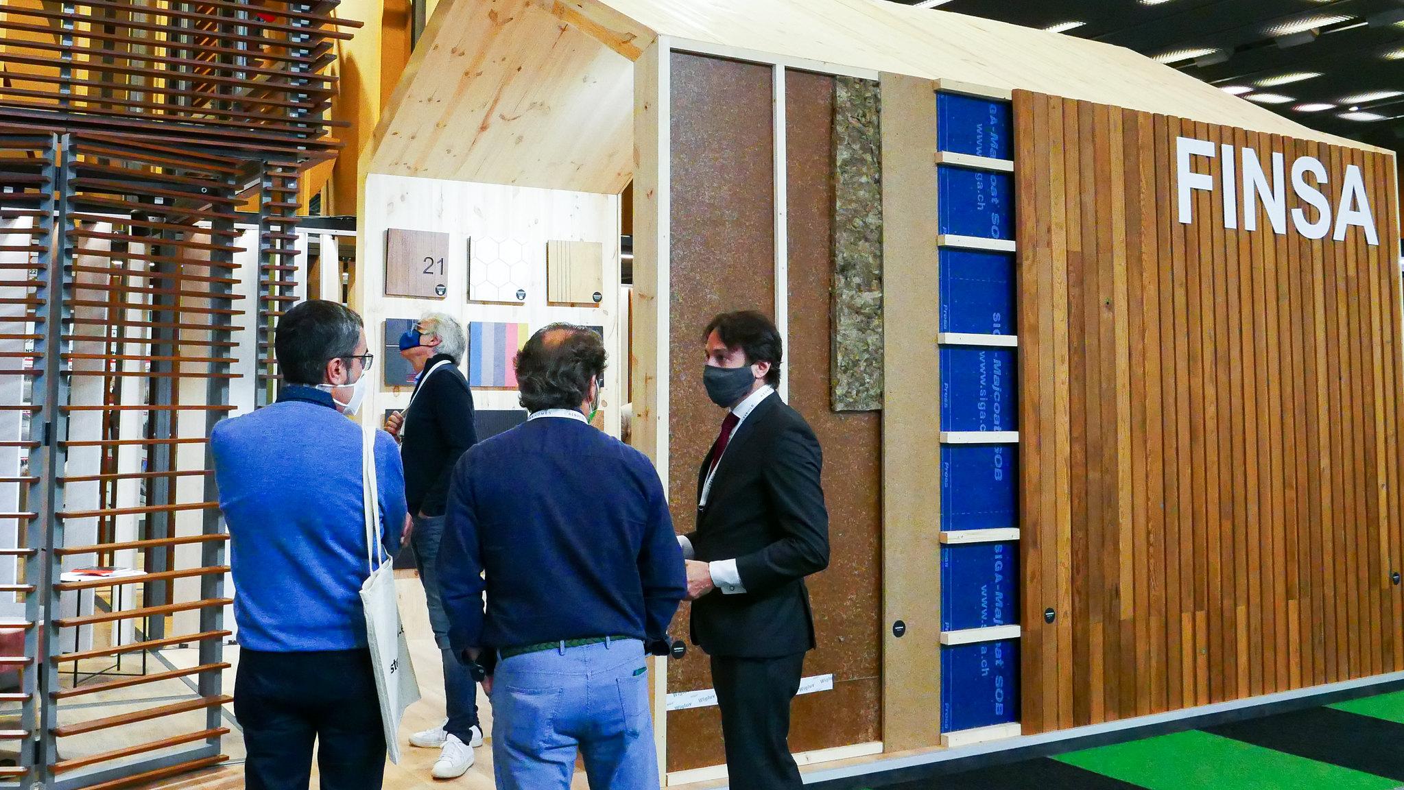 Challenge de Industrialización para impulsar un nuevo modelo de construcción en España