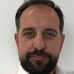 Muhamed Serdarevic