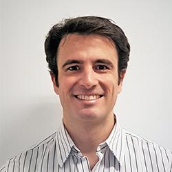 Alejandro Sombrero