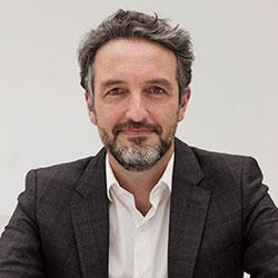 Jeffrey Sújar