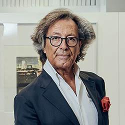 Julio Touza