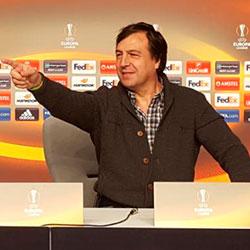 Miguel Ángel Vaquero
