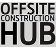 OFFSITE CONSTRUCTION HUB