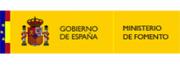 https://www.fomento.gob.es/arquitectura-vivienda-y-suelo/objetivos-desarrollo-sostenible