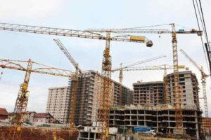 Las 6 ventajas de BIM al ser implementada en una estrategia de edificios