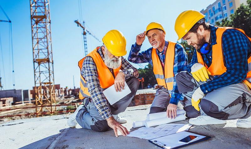 Nuevos materiales de construcción para rehabilitación de inmuebles