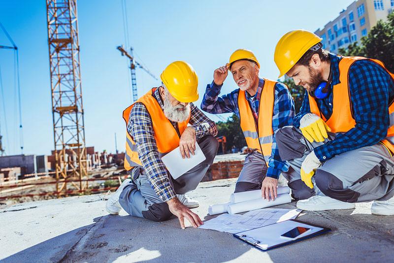 nuevos materiales de construcción