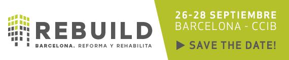 rebuild barcelona reforma y rehabilita