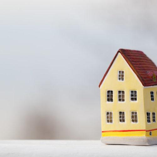 Impresión 3D: ¿La revolución de la construcción?