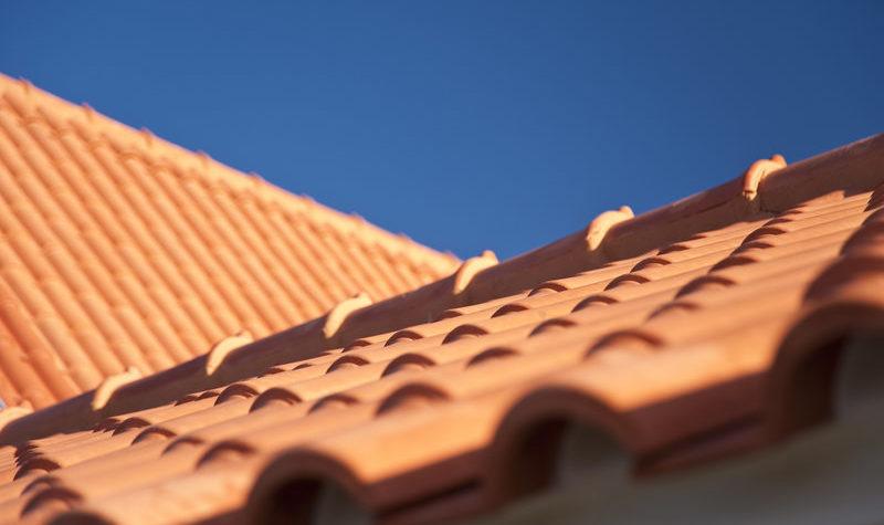 ¿Qué hay que tener en cuenta ante la rehabilitación de un tejado?