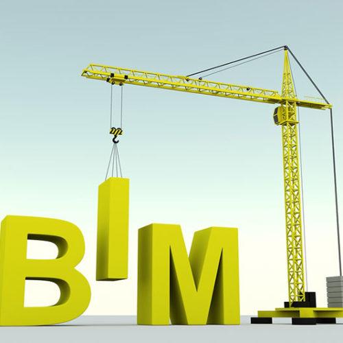 Qué es el BIM y sus ventajas para el sector de la construcción