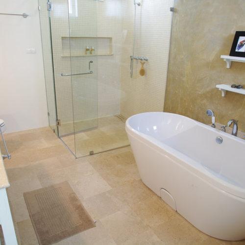 ¿Qué hay que tener en cuanta a la hora de reformar el baño?