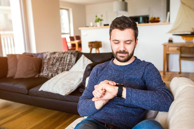 Nuevas tendencias en las reformas de pisos para 2019